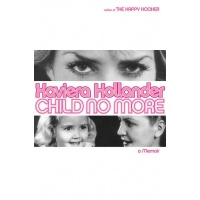 Child No More, spoken book Download (English)