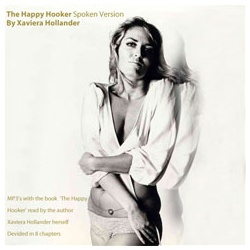 cd-front-happy-hooker-spoken-version-med2_777177387