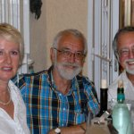 barbara-henk-and-paul