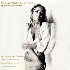 cd-front-happy-hooker-spoken-version-med
