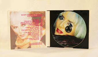 inside-naughty-songs-cd